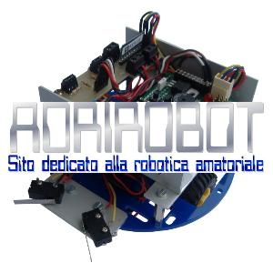 KY-019 5V relay module - EasyEDA