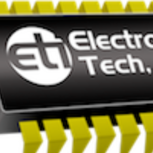 electronictechinc