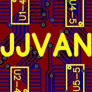 jjvan