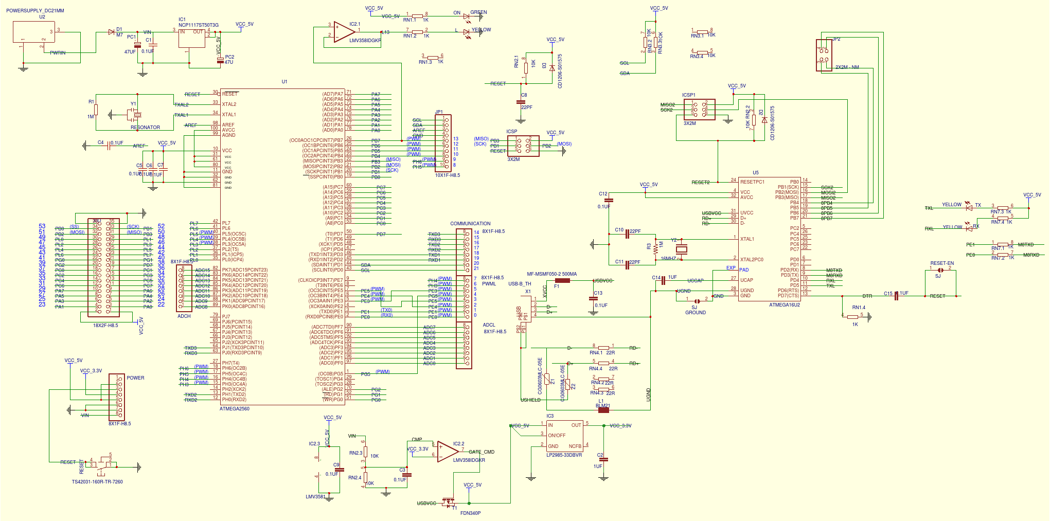 Sony Xperia C Circuit Diagram Starting Know About Wiring Samsung Galaxy S I Parts Schematic Elsavadorla