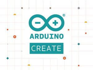 10 Awesome ideas for Simple Arduino Projects