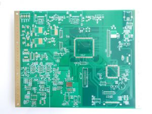 Prototype PCBs for Only $2 with JLCPCB