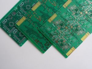 Six Reasons Why JLCPCB is Our Best PCB Fabrication Choice