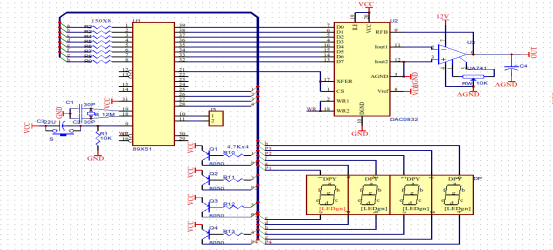 Basic Circuit Design Software - Schematics Wiring Diagrams •