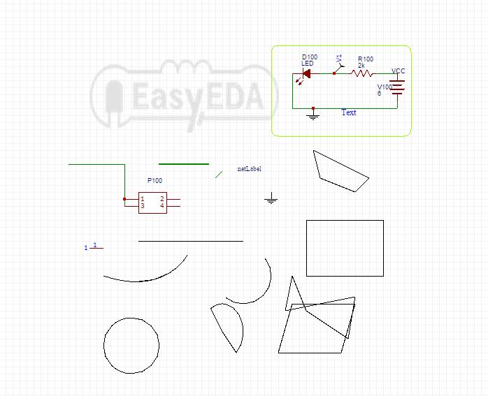 wiring diagram 96 mercruiser motor 4 3 4 3 mercruiser