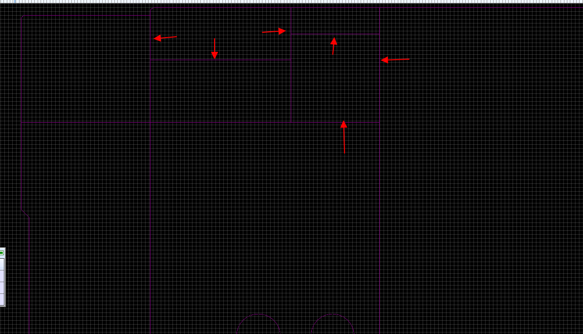 Forum Easyeda An Easier Electronic Circuit Design Experience For Tool Tutorial 1 My Electronics Enter Image Description Here