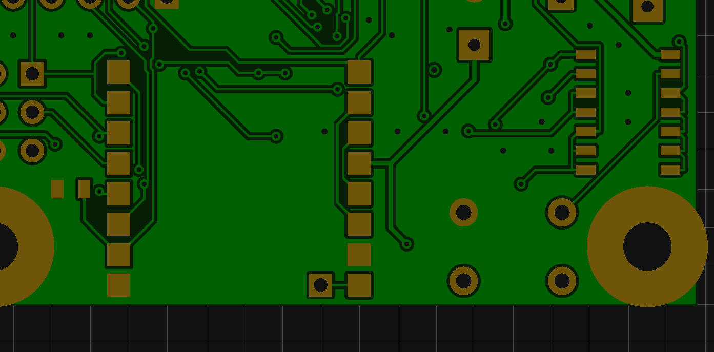 Forum Easyeda An Easier Electronic Circuit Design Experience For Tool Tutorial 1 My Electronics Screenshot