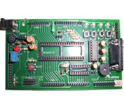 PCB Pricing - EasyEDA