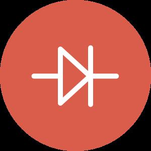 Online Circuit Diagram Maker | Easyeda Online Pcb Design Circuit Simulator
