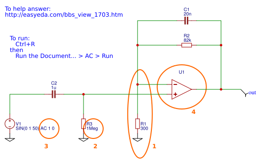 electrical wiring diagram symbol momentary contact switch electrical get free image about