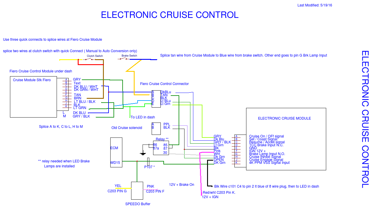 2007 Endeavor Fuse Box Diagram Wiring Diagrams Mitsubishi Hyundai Tucson F350 Super Duty Diesel
