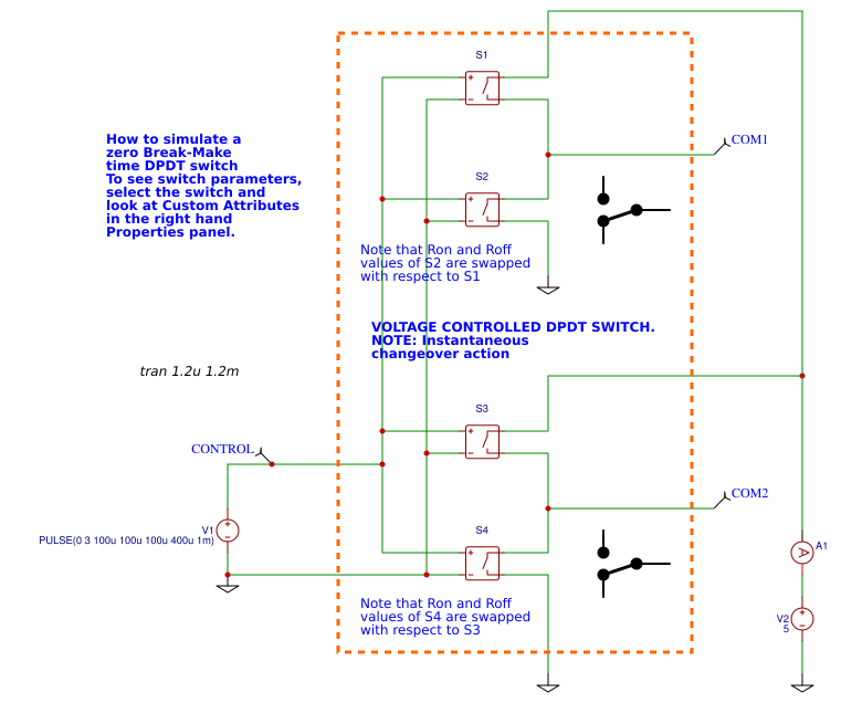Circuit Simulation Software For Mac Easyeda