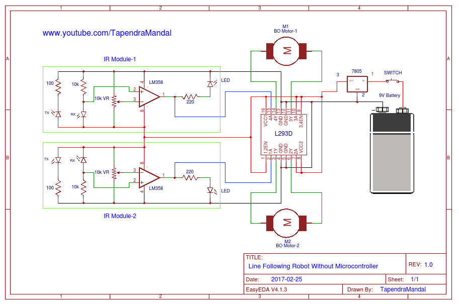 Rheem Wiring Diagram Heat Pump as well Line Follower Robot Circuit Diagram together with Autodata 3 45 Full Setup Free Download as well Mitsubishi Triton Wiring Diagram Tail Lights additionally Kawasaki Vulcan 750 Wiring Diagram. on simple wiring diagrams
