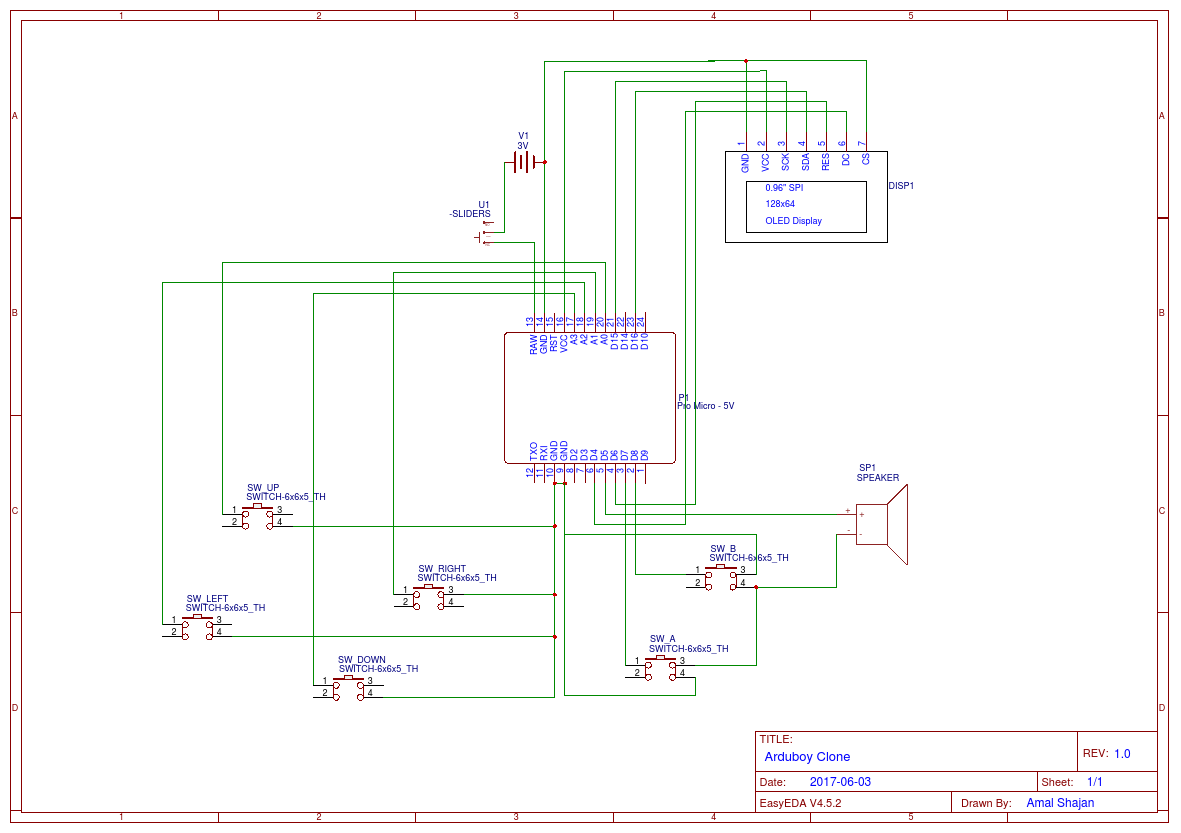 New_Schematic-62ccfd79704244a18f5333e9c9d7a5fd Schematic Editor Online on