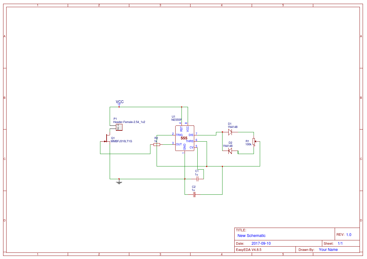 Stunning Tl494 Schematic Photos - Simple Wiring Diagram Images ...