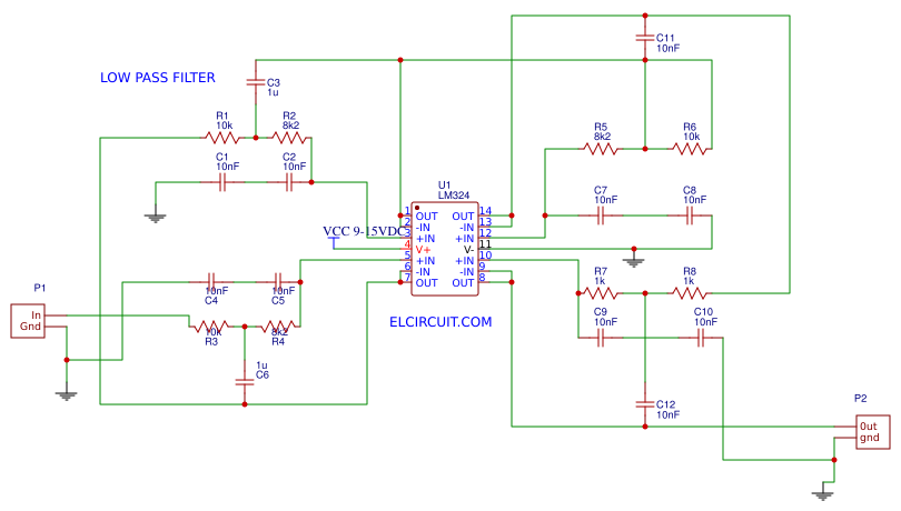 new schematic 2