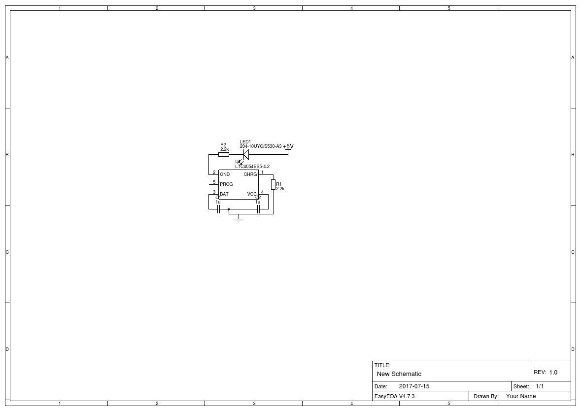 37v Li Ion Battery Charger Easyeda Circuit Diagram This Lithium Is Dedicated To New Schematic 2 Open In Editor