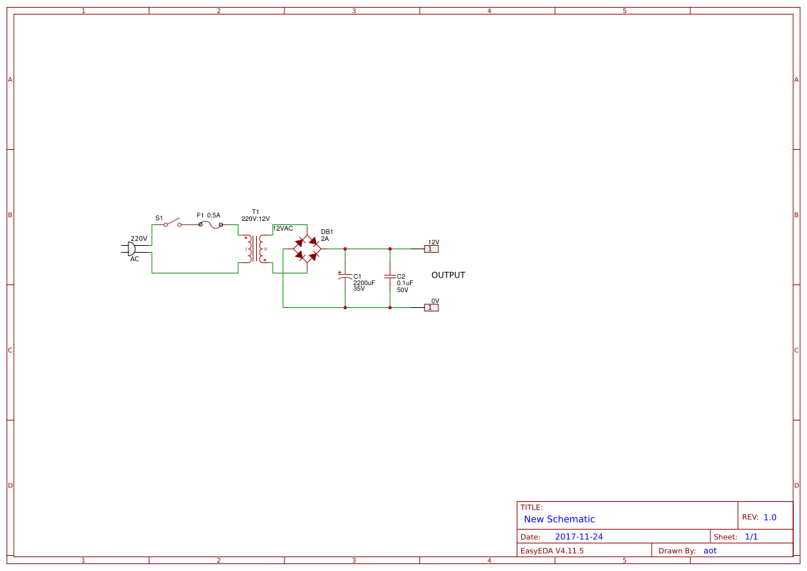 Ic 20 Search Easyeda Tda2005 Audio Amplifier Circuit Diagram Electronic Project 20watt Integrated By