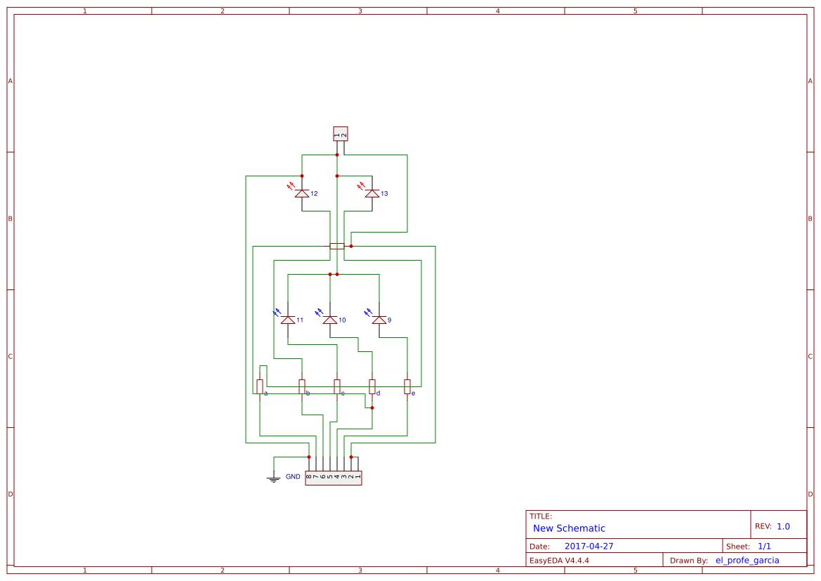 Explore Easyeda 555 Circuitjpg Ardu5