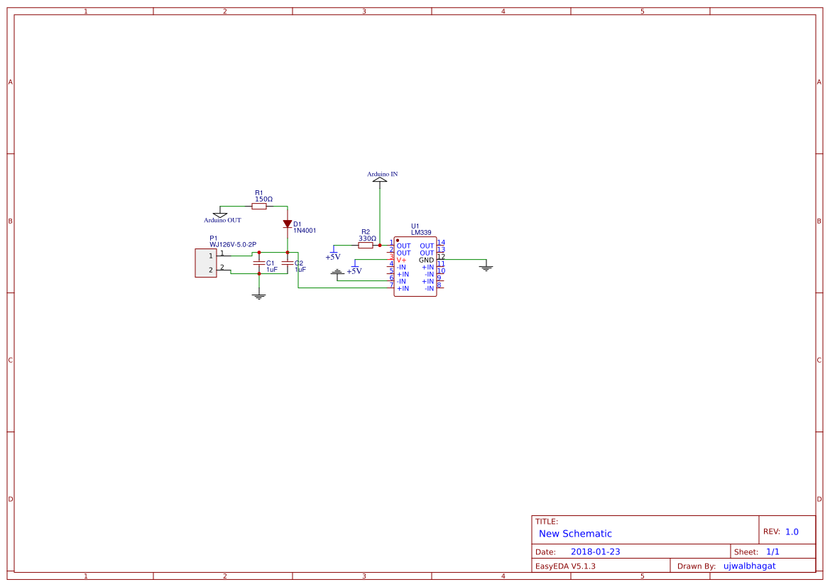 Meters Search Easyeda Inductance Meter Circuit Arduino