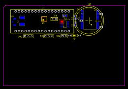 arduino+nano+shield - Search - EasyEDA