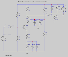 Circuit Design Software On Linux
