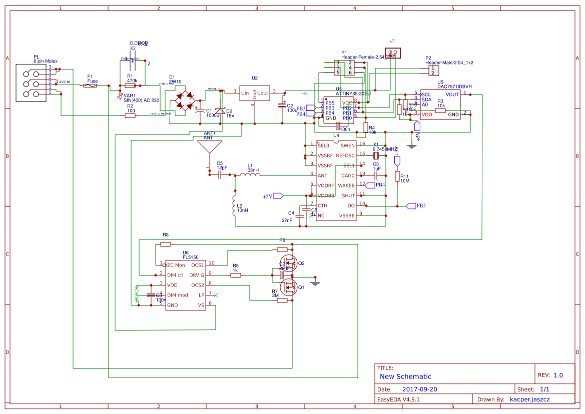 Search Easyeda D010 Led Driver Wiring Diagram Default Thumb