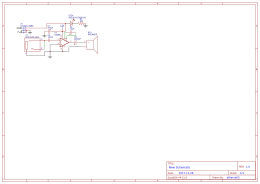 lm386+audio+amplifier+circuit - Search - EasyEDA