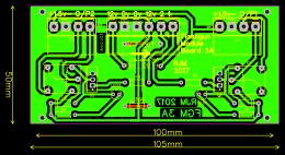 Relay Hf 34 Search Easyeda Board Schematic Lb010301 Lightning Box 3a Flash Units