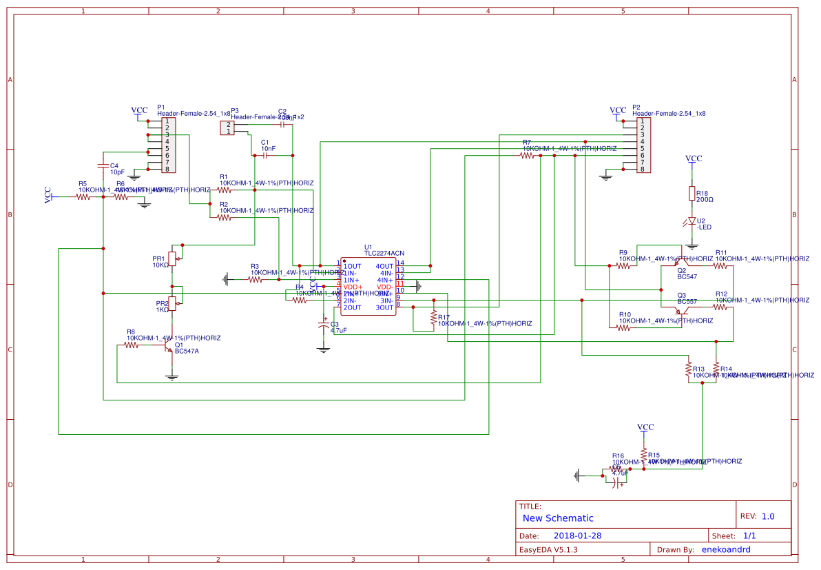 synthesizer+vco - Search - EasA on