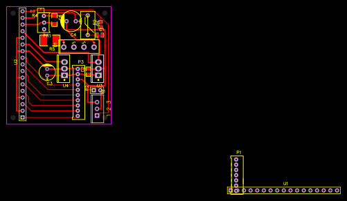Cd4047 Inverter Search Easyeda Small Ac Circuit Using Mini Driver Egs002