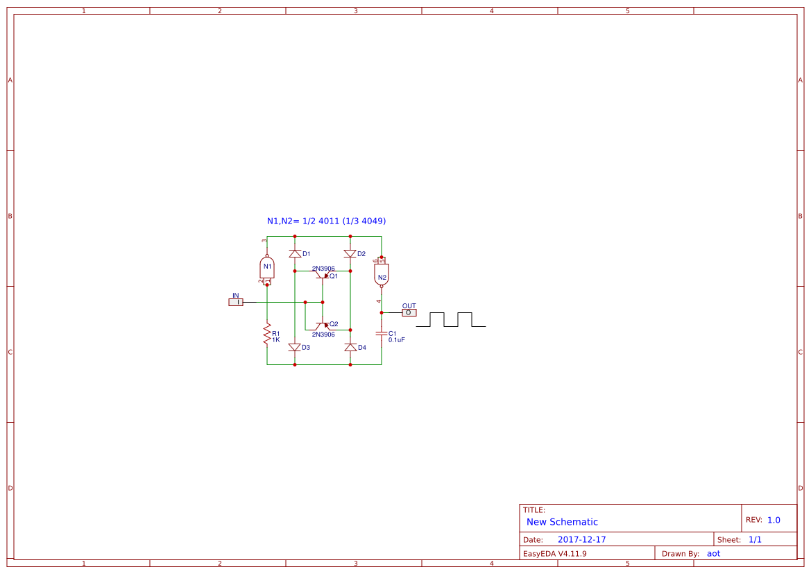 16 Mhz Crystal Oscillator Search Easyeda Circuit Schematic Diagram The Cmos Current Controlled Cco