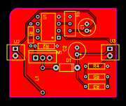 Cheap PCB Manufacturing
